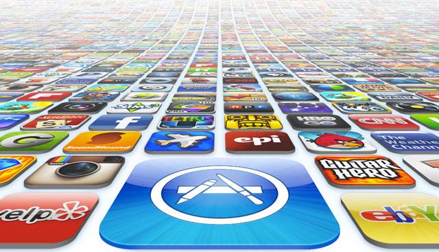 App Store nově zpřístupnil vývojářům předobjednávky svých titulů