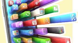 5 aplikací ze storu – fandíme našim a spravujeme svou kancelář [iOS]