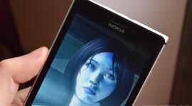 Asistentka Cortana pro Android a iOS? Možná se dočkáme