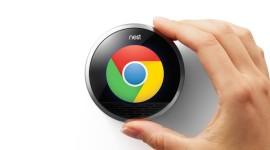 Google má obrovské plány s Nest – objeví se smartphone?