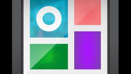CyanogenMod představil GalleryNext