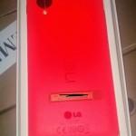 red-nexus5-6