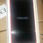 rednexus52