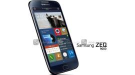 Samsung ZEQ – novinka s Tizenem se asi ukazuje