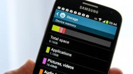 Konec bloatwaru ve smartphonech? Přelomové rozhodnutí v Jižní Koreji
