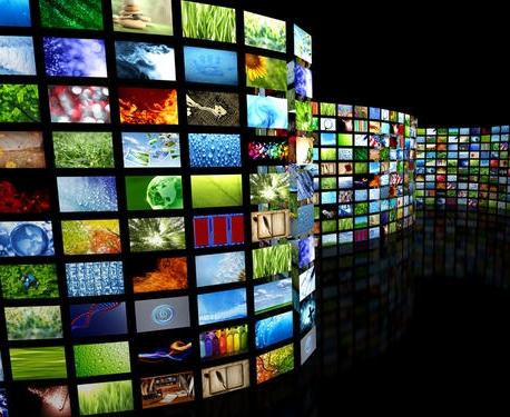 Televize se musí změnit [úvaha]