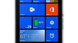 Sony představí Windows Phone smartphone