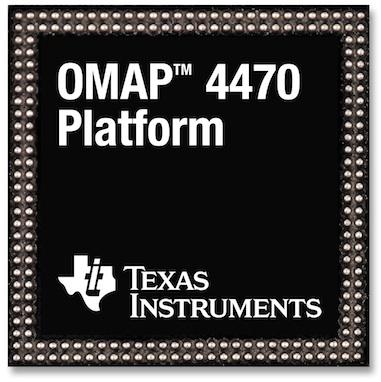 ti-omap-4470-small-2