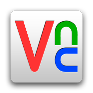 Real VNC Viewer nyní zdarma pro Android a iOS!