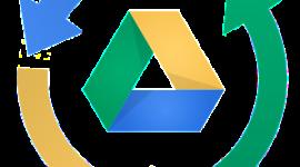 Google Drive Sync (DriveSync): synchronizujte své zařízení se službou Drive