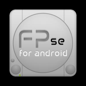Emulátory herních konzolí pro Android – PSP,NDS,PSX