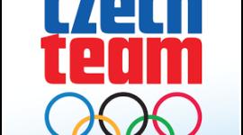 Oficiální česká aplikace zimních olympijských her