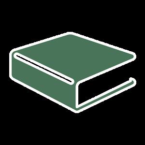 #TipNaAplikaci SlickPub – Čtečka EPUBů