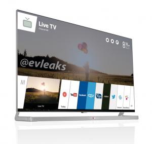 webOS_TV