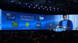 Dual OS od Intelu zajistí Windows a Android pod jednou střechou