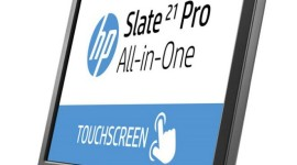 HP představilo 21palcový All-in-One s Tegrou 4