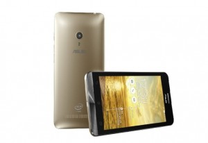 zenfone-5-front-and-backs-1
