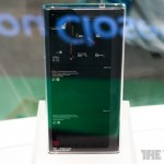 zte-eco-mobius-ces2_1020_verge_super_wide