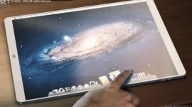 Koncept iPadu Pro se systémem OSX [video]