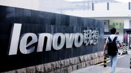 Lenovo míří za Applem a Samsungem do Afriky