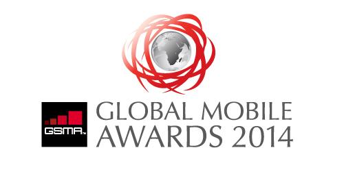 Global Mobile Awards 2014 – nejlepším smartphonem se stává…