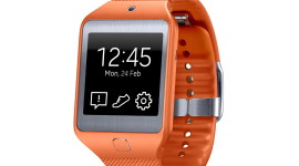 16 Gear 2 neo orange 2
