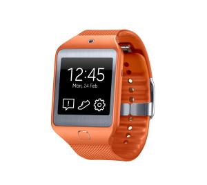 16 Gear 2 neo orange 2
