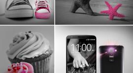 LG G2 Mini bude konkurencí pro Xperii Z1 Compact?
