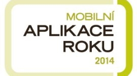 Odstartoval boj o nejlepší mobilní aplikaci roku 2014