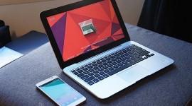 Alcatel Smartbook – trochu jiné pojetí spojení notebooku a smartphonu #MWC2014