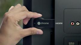 Do Chromecastu zřejmě zamíří reklamy