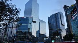 800px-Samsung_headquarters