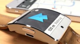 Apple – další závody ve zbrojení, na řadě jsou baterie?