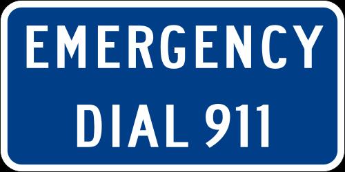 911-Flagler-County