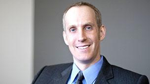 Andrew Bocking, ředitel divize BBM, opustil BlackBerry