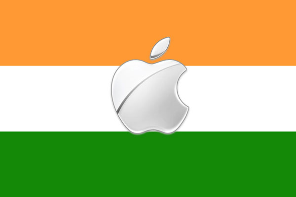 Apple oživuje výrobu iPhonu 4