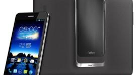Asus představil PadFone Infinity Lite