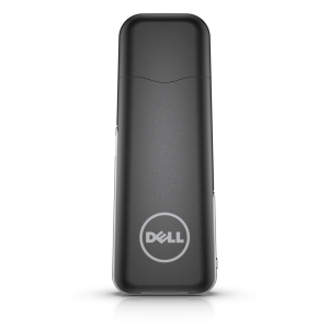 Dell Wyse Cloud Connect 2