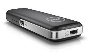 Dell Wyse Cloud Connect 4