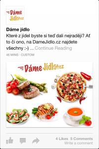 Facebook Paper (8)