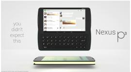 Galaxy-Nexus-P3-koncept_01