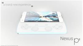 Galaxy-Nexus-P3-koncept_02