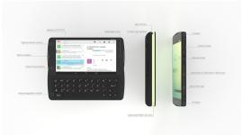 Galaxy-Nexus-P3-koncept_03