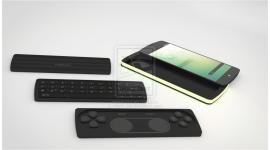 Galaxy-Nexus-P3-koncept_04