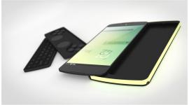 Galaxy-Nexus-P3-koncept_05