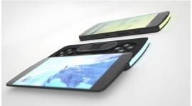 Galaxy-Nexus-P3-koncept_06