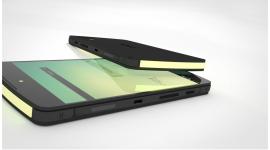 Galaxy-Nexus-P3-koncept_08