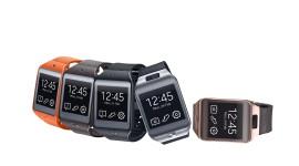 [Oficiálně] Samsung Gear 2 a Gear 2 Neo jsou vybaveny Tizenem