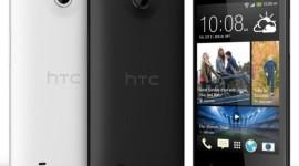 HTC Desire 310 – odhaluje se novinka s čipsetem od Mediateku