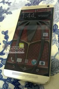 HTC-M8-LEAK-FRONT